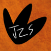 DinoBirdMan's avatar
