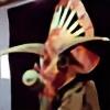DinoBit's avatar