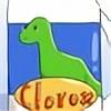 DinoBleach's avatar