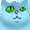 Dinobolt6's avatar