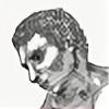 dinobot100's avatar