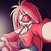 DinobotEd's avatar