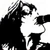 Dinobots's avatar