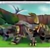 Dinobotswriter1's avatar