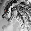 dinoboy06's avatar