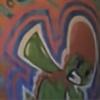 DinoBoy1998's avatar