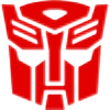 dinoboy2000's avatar