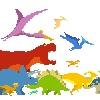 dinoboy2005's avatar
