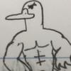 Dinoboy3's avatar