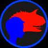 DINOBOY768's avatar
