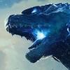 DinoBrian47's avatar