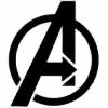 DinoCam1795's avatar