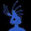 DINOCARID's avatar