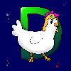 DinoCh1cken's avatar