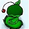 DinoCherryMonster's avatar
