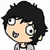 DINOCIRCUIT's avatar
