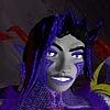 Dinoclaws's avatar