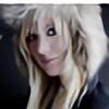 dinocore's avatar