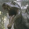 dinodan168's avatar
