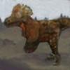 dinodanthetrainman's avatar