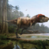 Dinodavid8rb's avatar