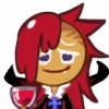 dinodiego's avatar
