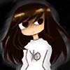 DinoDinoRex12's avatar