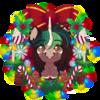 DinoDogCaptain's avatar