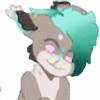 DinoDogg's avatar