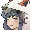 DinoDoggo's avatar