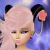 DinoDots9's avatar