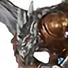 Dinodragon9000's avatar