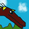 DinoDragoZilla17's avatar