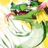 Dinodraws798's avatar