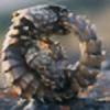 dinodude0091's avatar
