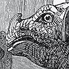 DinoDude04's avatar