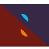 DinoDundee's avatar
