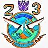 DinoFan77713's avatar