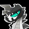 Dinofanx's avatar
