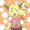 DinoFlash's avatar