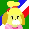 dinofollower46's avatar