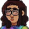 DinoFTW's avatar