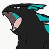 DinoGamer13's avatar