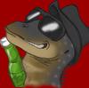 Dinogeek2207's avatar