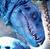Dinogirl120's avatar