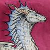 DinoGirl121's avatar