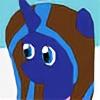 dinogirl39's avatar