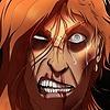 Dinogirl4ever's avatar