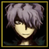 DinoGirl500's avatar