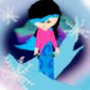dinogirl665's avatar